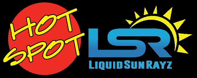 HotSpotSarasota_Logo-(2)