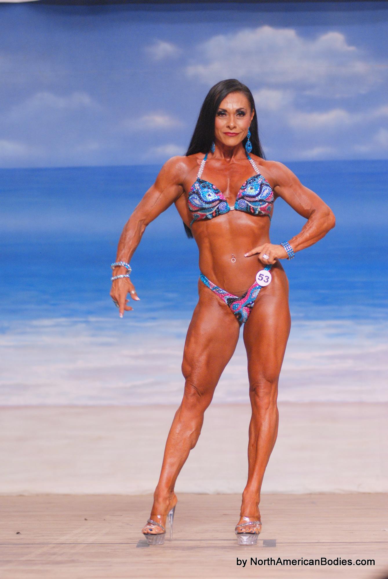 53 Dr Jeanette Martin