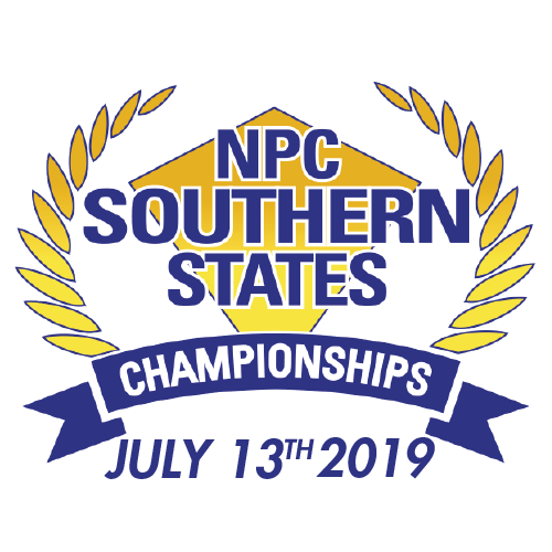 NPC Southern States Championships